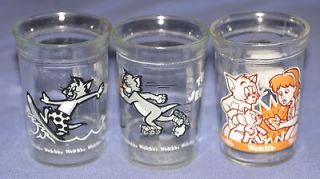 Animation Art & Characters  Animation Characters  Tom & Jerry