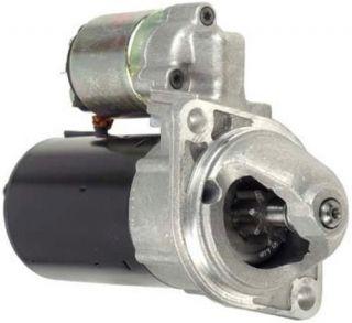OE ISKRA STARTER Lombardini Diesel Engine LDW1204 LDW1204T LDW502
