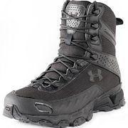 under armour valsetz tactical black combat men s boots more