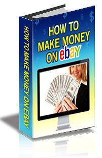 How To Make Money On    Informative PDF Guide & FREE BONUS Book