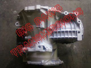 Rebuilt Transmission in Automatic Transmission & Parts