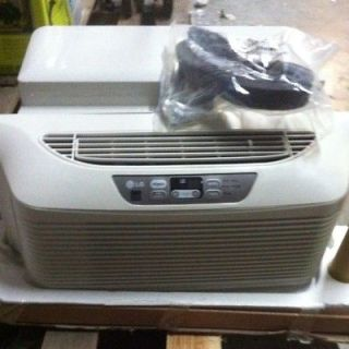 Newly listed LG Electronics 6,000 BTU Low Profile Window Air
