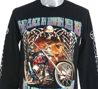ghost rider shirts in Clothing,