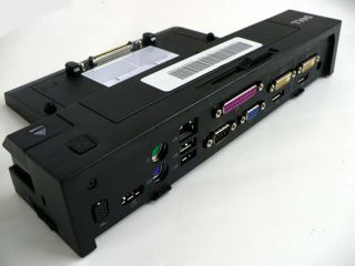 Laptop & Desktop Accessories  Laptop Docking Stations