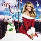 MARIAH CAREY   MERRY CHRISTMAS II YOU [602527543307]   NEW CD