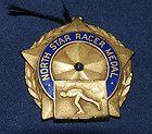Gold Medal Folding Furniture Co Medical Stretcher RARE