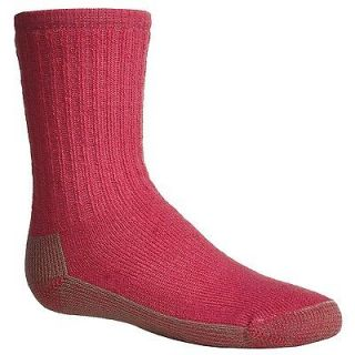 smartwool socks in Kids Clothing, Shoes & Accs
