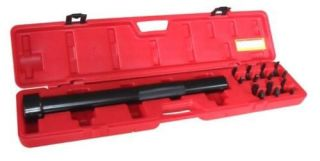 gudcraft inner tie rod tool set brand new time left