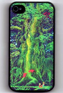 SECRET OF MANA   iPhone 4 / 4s cover case   Nintendo   SNES   Seiken