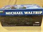 NAPA Racing Michael Waltrip 1 6 Scale Radio Control Car