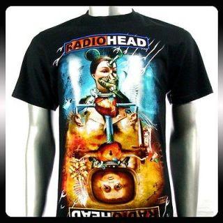 Radiohead) (tshirt,shirt,sweatshirt,sweater,hoodie,hat,cap,poster