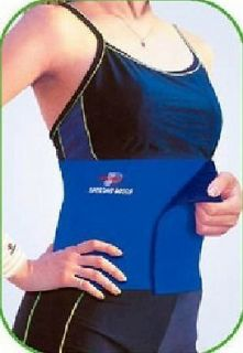 Newly listed 1PC Waist support belt back protection Belt for Sport
