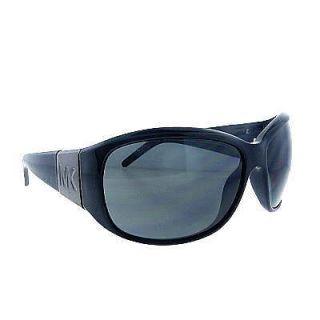 michael kors sunglasses m2680s 001 cuba black in box