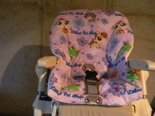 chicco polly high chair cover smallest pet shop time left