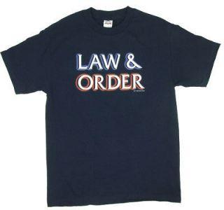 Law Order (shirt,tshirt,hoodie,sweatshirt,cap,hat)