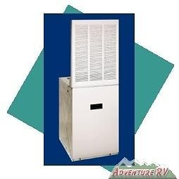 Newly listed Miller Mobile Home Electric Furnace 12KW 41000 BTU NEW