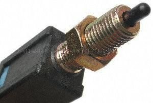 Standard Motor Products NS157 Neutral Safety Switch