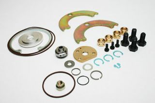 turbo repair kit 93 01 nissan terrano ii td27 tb25 time left $ 69 00