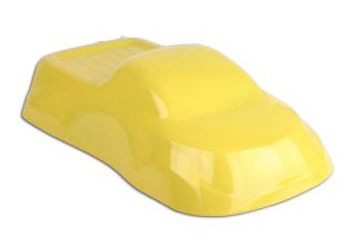 powder coating paint john deere yellow 1 lb  14 99 buy it