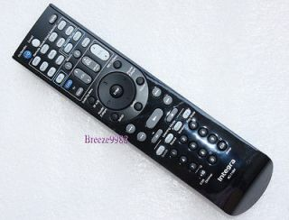 ONKYO integra RC 718M REMOTE CONTROL FOR DT R6.9 DT R7.9 DTR69 DTR79