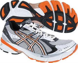 asics gel 1160 mens running shoes t0j3n 0193 more options