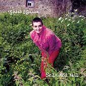 Sean Nós Nua by Sinead OConnor CD, Oct 2002, Vanguard