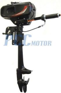 outboard motor 2 stroke 3 5 hp boat engine water