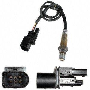 Bosch 17113 Oxygen Sensor