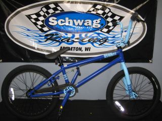 new 2012 gt fly bmx bike  280