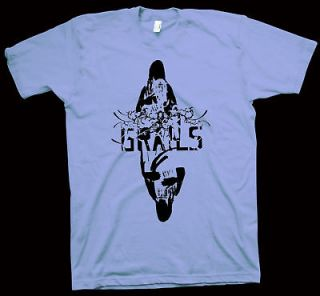 grails t shirt pelican electric wizard holy sons lp cd