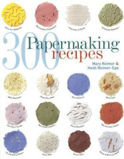 Recipes by Mary Reimer and Heidi Reimer Epp 2006, Paperback