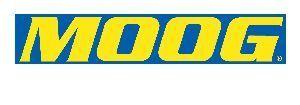 Moog K440006 Steering Pitman Arm