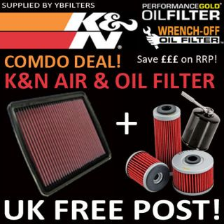 air oil filter screamin eagle ultra classic 2007