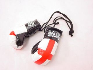 bogo mini boxing glove sets england auto dorm decor time