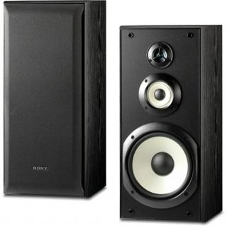 sony speaker in Home Speakers & Subwoofers