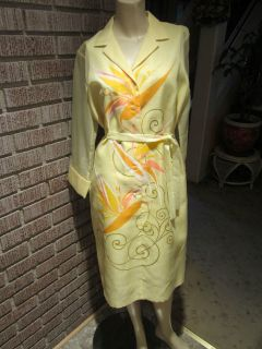 alfred shaheen dress in Clothing,