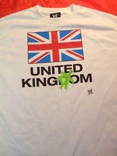 dx suck it united kingdom d generation x wwe t shirt