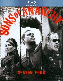 sons of anarchy season 4 blu ray disc 2012 3