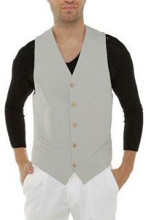 new $ 700 roberto cavalli mens jacket coat size xl nwt 1036