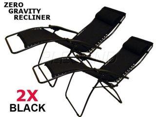 zero gravity chairs in Yard, Garden & Outdoor Living
