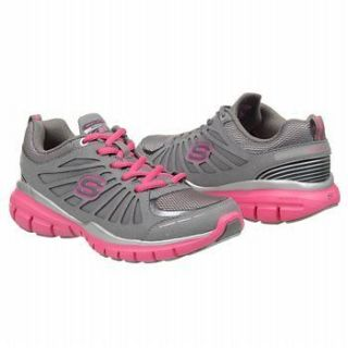 skechers fitness women s tone ups run