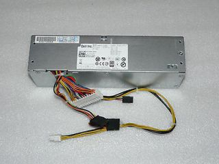 HP Compaq D530 SFF 150W Power Supply 308446 001