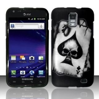 samsung galaxy s2 skyrocket phone cases in Cases, Covers & Skins