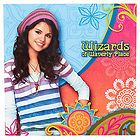 Selena Gomez Wizards of Waverly Place LARGE napkins party birthday