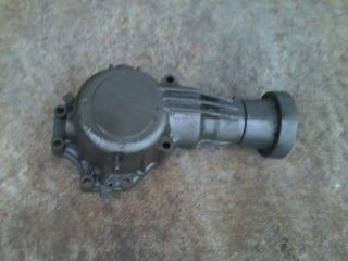 saturn vue transmission in Automatic Transmission & Parts
