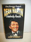dean martin celebrity roasts jimmy stewart expedited shipping