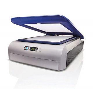 yudu screen printing machine in Business & Industrial