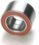 kawasaki kvf300 prairie atv front wheel bearings 01 02 time