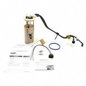 Delphi FG0048 Fuel Pump Module Assembly