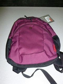Victorinox Swiss Army University Collection Lund MINI Backpack